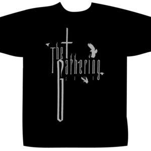 Testament Shortsleeve T-Shirt Legacy